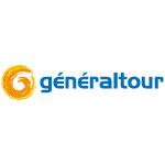 GeneralTour