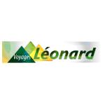 VoyagesLeonard